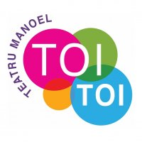 Open Call for Toi Toi Focus Groups